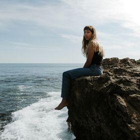 Caitlin's Cove