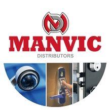Manvic Distributors