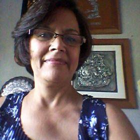 d7bf7b01b0c67 Chata Mendez (chatamendez) on Pinterest