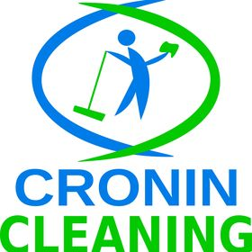 Cronin Cleaning