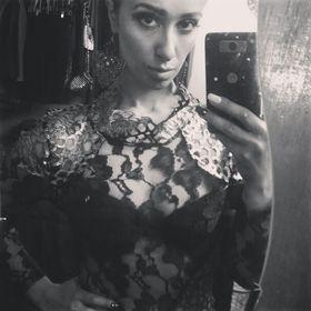 Natasha Hart