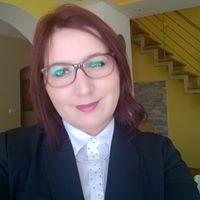 Anita Cseszregi