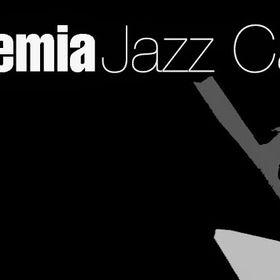 Bohemia Café