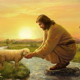 A volta de Jesus-Evangelho