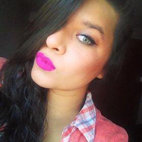 Jess Torres Ramirez