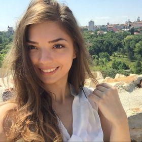 Popescu Ana
