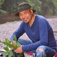 Shinichi Imai Matahari