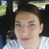Carrie Sandau