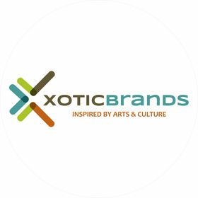 XoticBrands