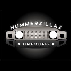 Hummerzillaz