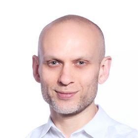 Wojciech Ganczarski