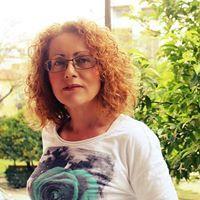 Katerina Hatziantoniou