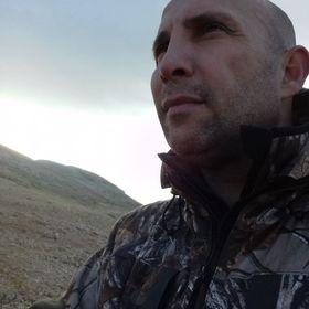 Dany Ghanem