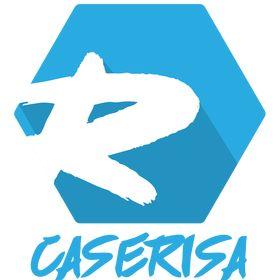 caserisa.myshopify.com