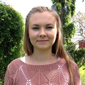 Alice Nygård