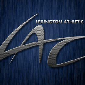 Lex Athletic