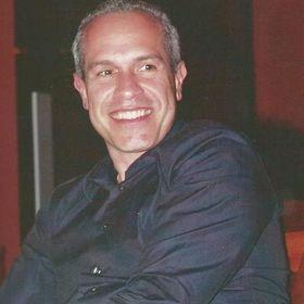 Mattheos Mansolas