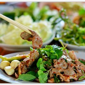 thaiboomca