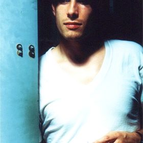 Jeff Buckley World ~jeffbuckleyfansworldwide~