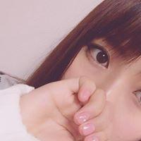 Yumeka Yoshida