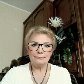 Basia Grodzka