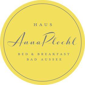 Haus AnnaPlochl | Boutiquehotel