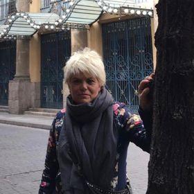leticia Saenz
