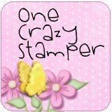 One Crazy Stamper Inc.