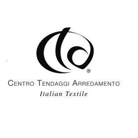 CTA Centro Tendaggi Arredamento