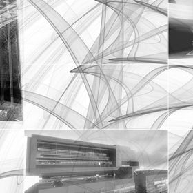Erbuğ Architecture