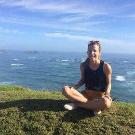 Judit Travels