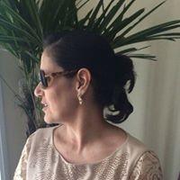 Débora Borriello