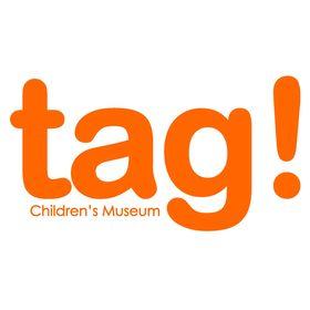 tag Museum