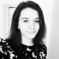 Kateřina Saligerová