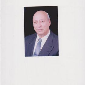 samir LABAN