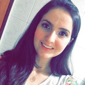Beatriz Gobbato