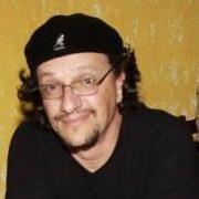 Carlos Lustosa