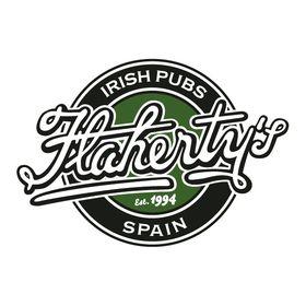 Flahertys Irish Pubs Spain