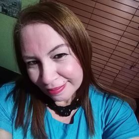 Maria Parra Perez
