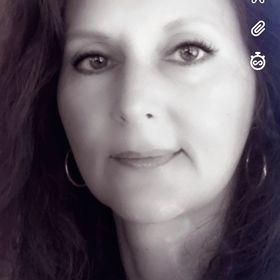 Michelle Kindrick