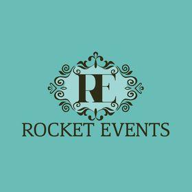 Rocket Event Services