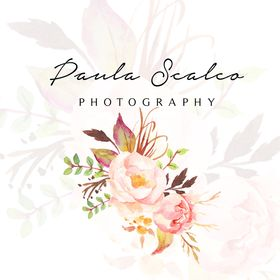 Paula Scalco Photography