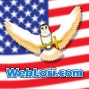 WebLori