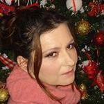 Eleni Tsilikos