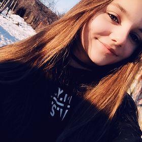 Alexia Alixescu