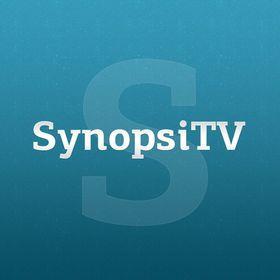 SynopsiTV