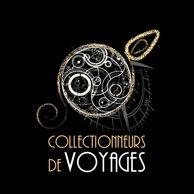Collectionneurs de Voyages