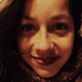 Valeria Palacios Cofre