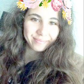 Lina El Haouli