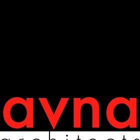 AVNA Consultants